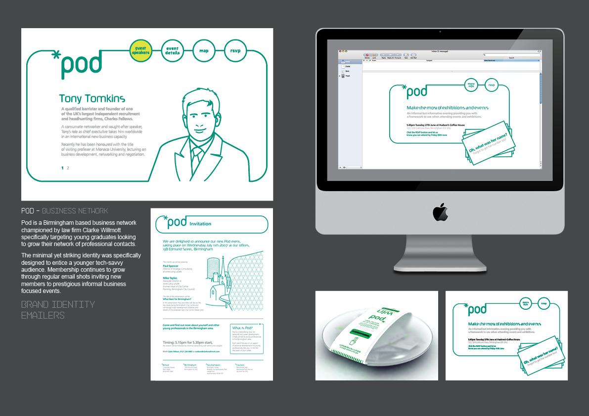 graphic, design, brand, illustration, brochure, website, web, email