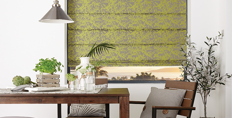 Domestic_Product_787x402_ROMAN_PARADISE_CHARTREUSE