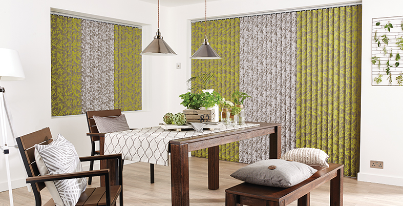Domestic_Product_787x402_VERTICAL_PARADISE_SILVER-CHARTREUSE
