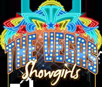 Vegas Show Girls | Show Girls for Hire UK